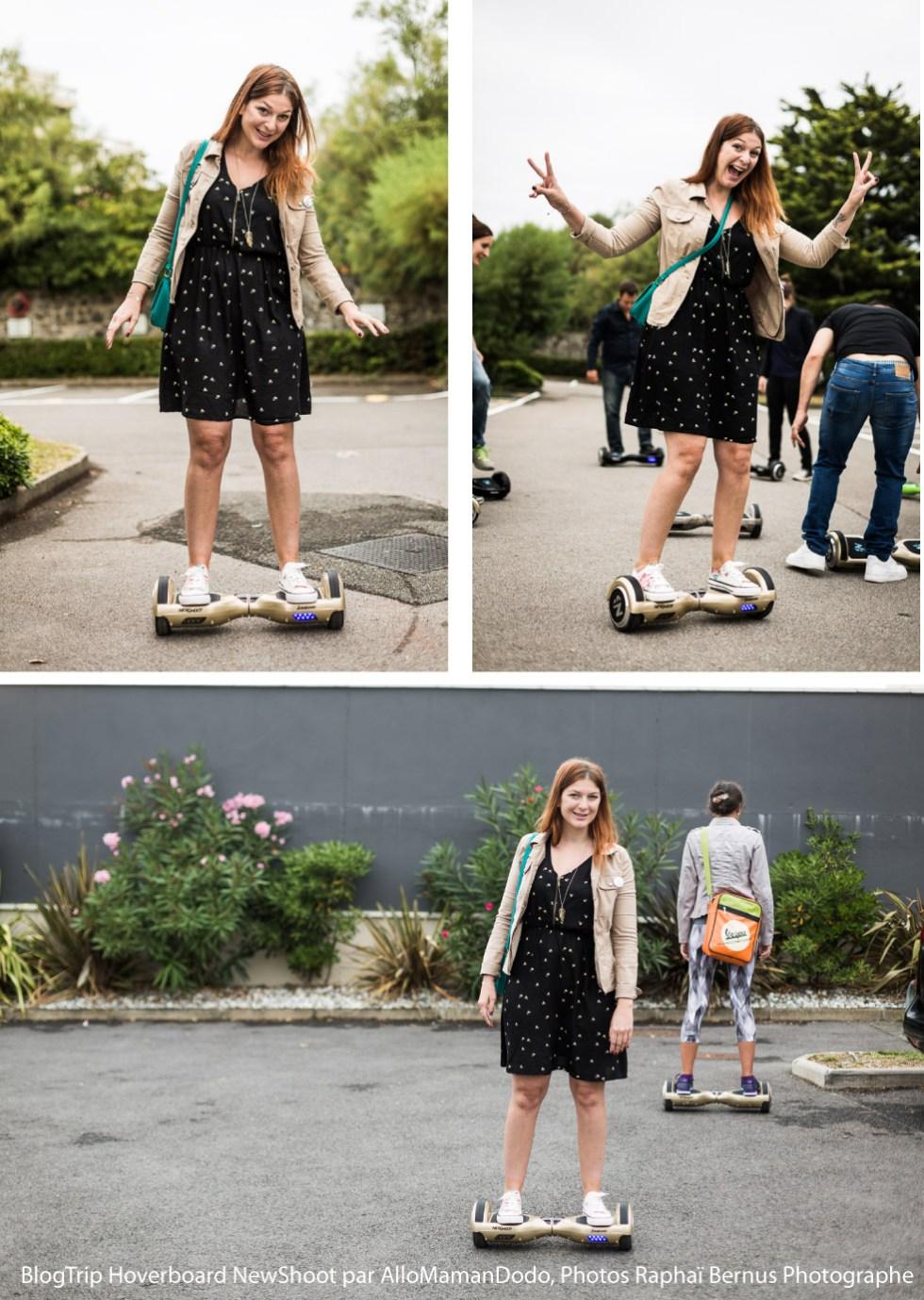 essai-hoverboard-allomamandodo