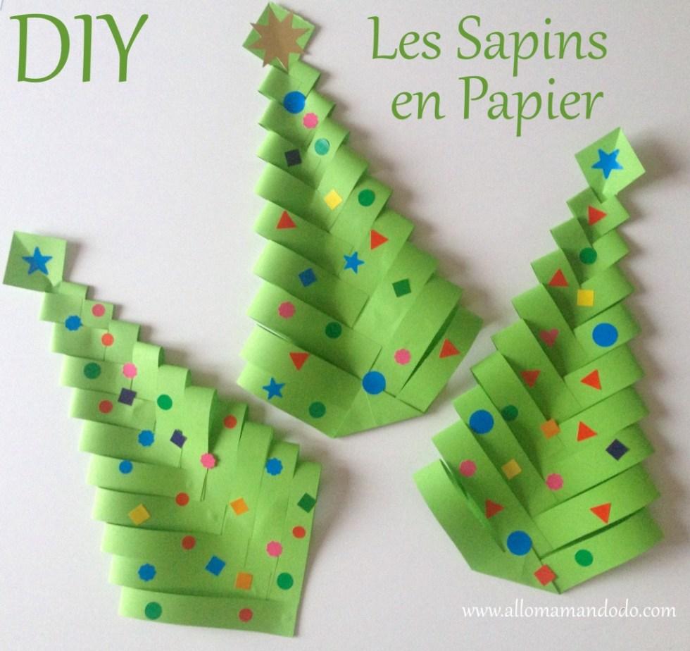 diy-sapins-papiers