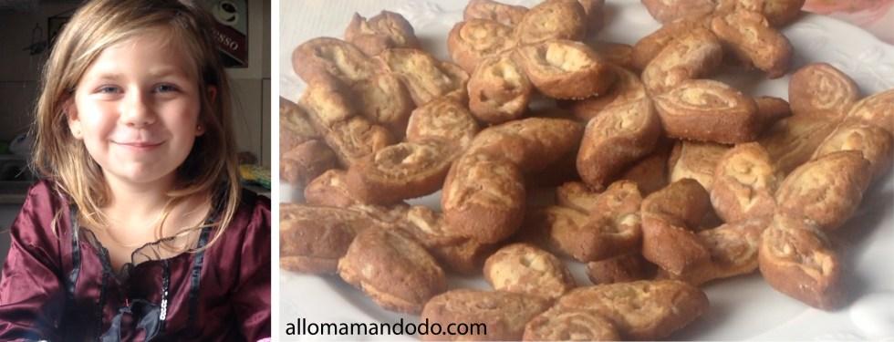 recette-enfant-biscuit-papillon-facile