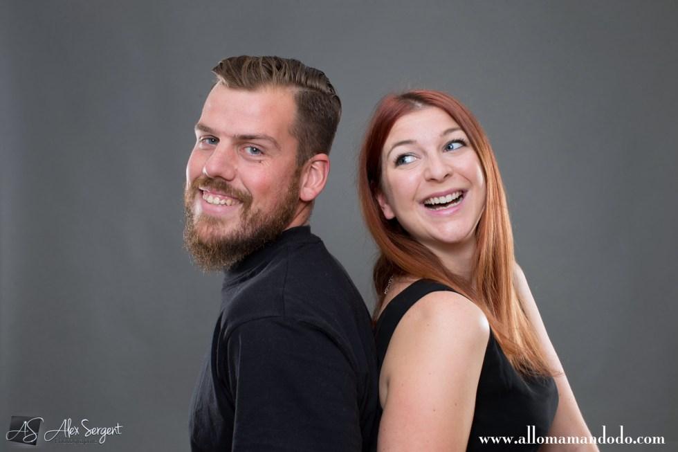 shooting-box-allomamandodo-duo-papadodo