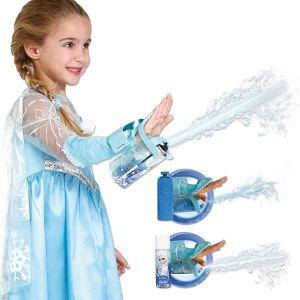 la-reine-des-neiges-gant-magique-elsa-lance-neige