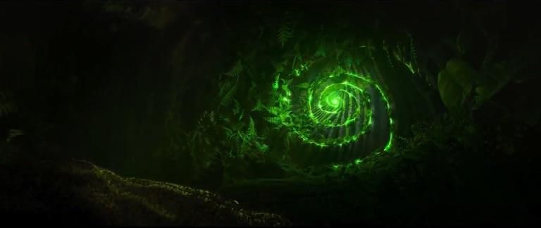 Te_Fiti's_spiral_