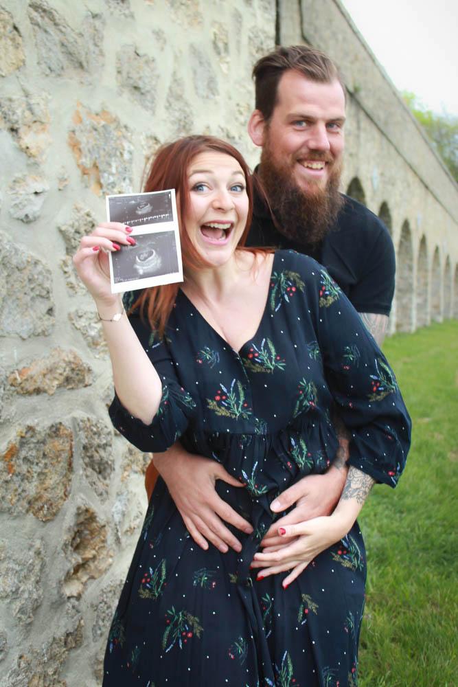 La famille s'agrandit! (BébéDodo, le 5ème membre tant attendu!) #QuestionsReponses