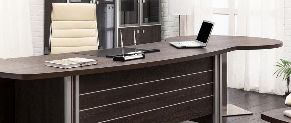 meubles de bureau sur mesure au luxembourg