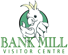 Bank Mill Visitor Centre