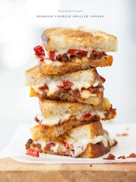 Chorizo-Grilled-Cheese-FoodieCrush.com-011-Edit