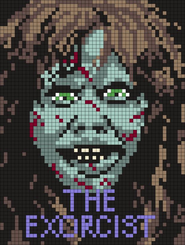 The (crafty) devil inside