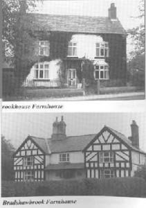 Brookhouse Farmhouse