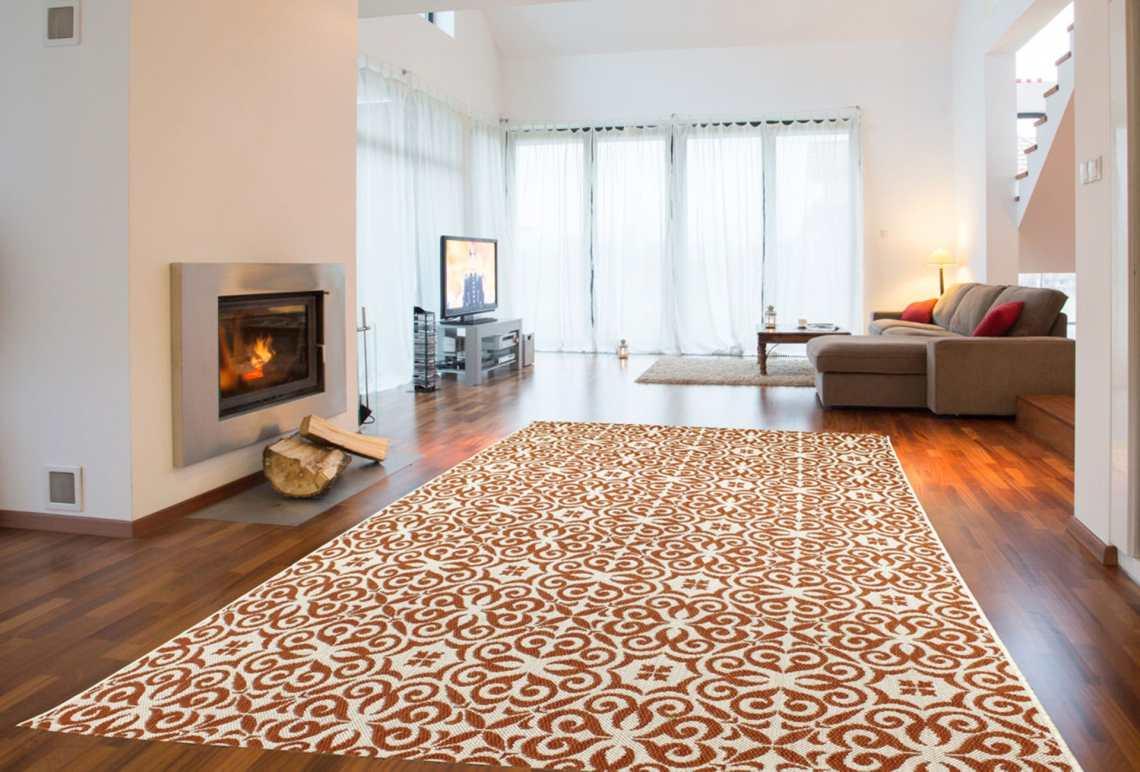 grand tapis grand confort