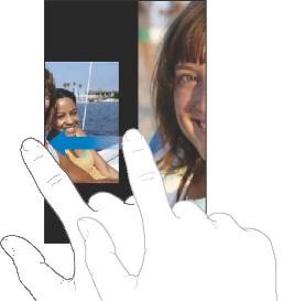 них фотографии в айфоне перемешались пледе нет этикетки