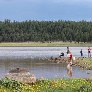 Lake Mary Good 1