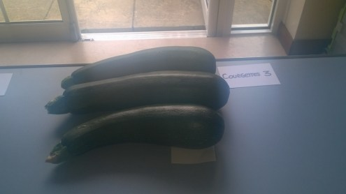 courgette-table-1