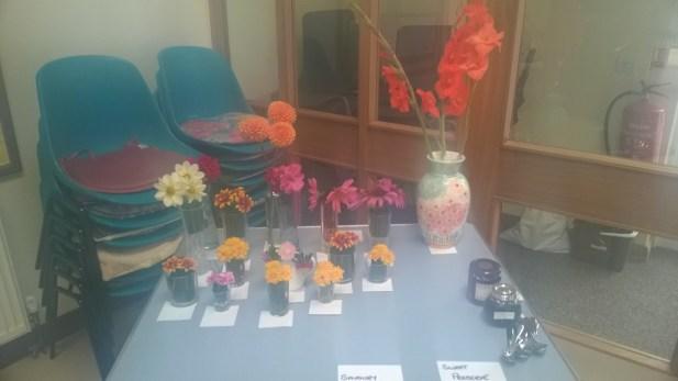flower-table-1