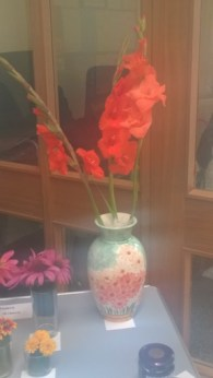 flower-table-2
