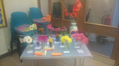 prizewinning-flower-table