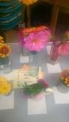 prizewinning-flowers-2