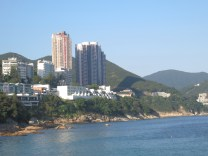 Hong Kong 2014 084