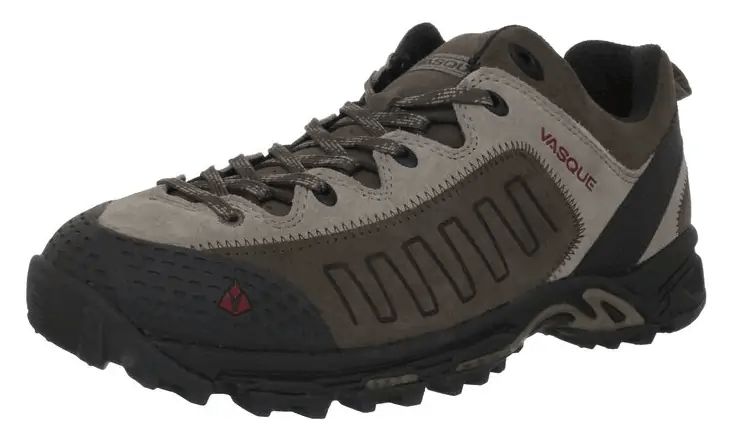 Vasque Juxt MultiSport Review – Are These Shoes Worth the Leather?