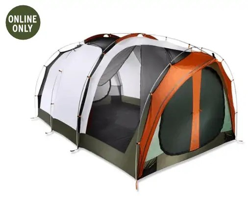 This tent is totally bug proof and easy for two people to set up relatively quickly. Like many REI ...  sc 1 st  Outdoors Guide & Car Camping Tents - 3 of the Best Options - All Outdoors Guide