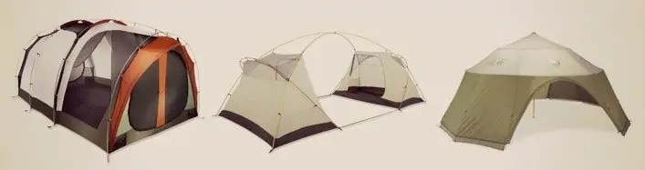 top car camping tents