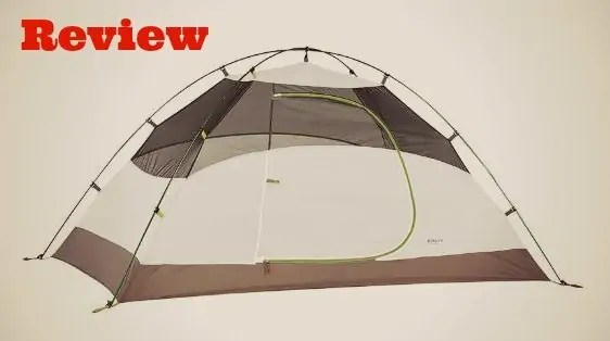 Review: Pros and Cons of the Kelty Salida 2