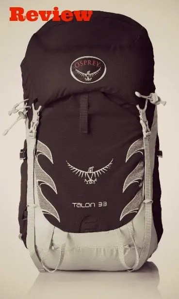 Reviewing the Osprey Talon 33 Pack - Another Osprey Win? - All Outdoors Guide