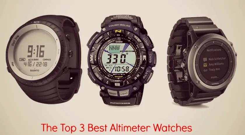 best at the garmin hiking this look camping watch and a some topics outdoorgearlab of features fun altimeter watches l fenix