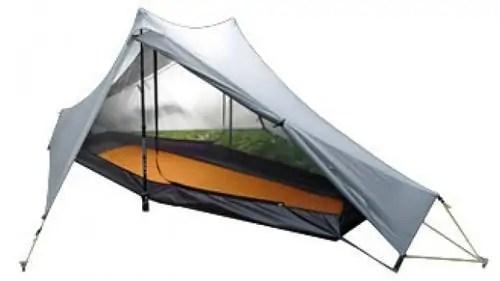 Sheersd Shelters Ltd Lightweight Tents Railway Pop Up  sc 1 st  Best Tent 2018 & Work Tent Shelter - Best Tent 2018