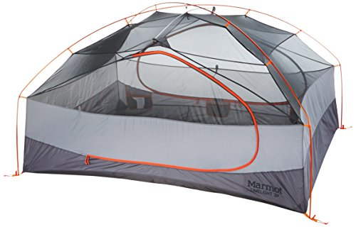 Advantages of the Limelight 3P  sc 1 st  Outdoors Guide & Marmot Limelight 3P Review - Who Should Buy it Who Should Not ...