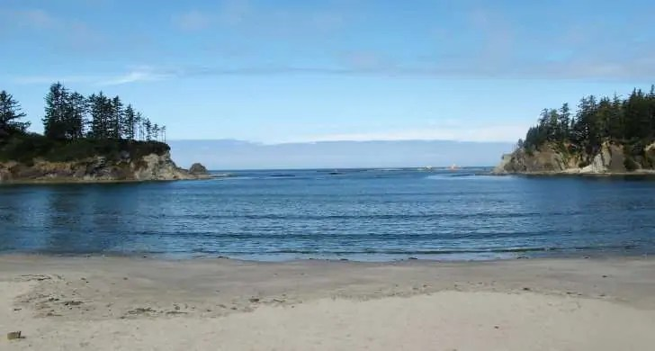 Best Camping In Oregon The Top Campgrounds You Don T