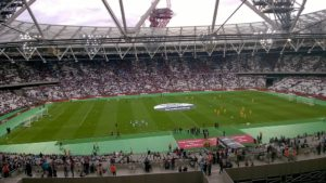 east_stand_london_stadium