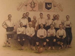 Preston_North_End_in_1888-89,_the_first_Football_League_champions