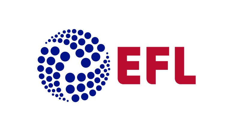 The English Football League is proposing big changes to clubs' finances