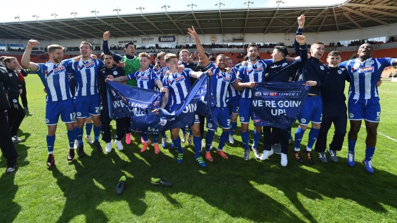 League One 17/18 Predictions Part Two (O-W) – All Out Football