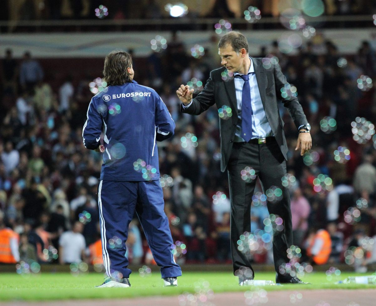 Back to Basics for Bilic