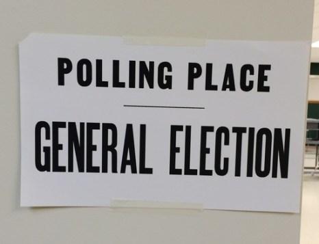 Hasil gambar untuk general election