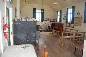 Old Liffey School.002 -10h02m03s2019-02-27