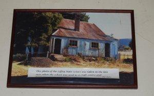Old Liffey School.004 -10h05m17s2019-02-27