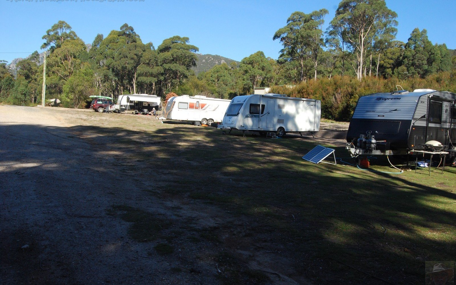 Round Hill Coffee And Campground.006 15h09m55s2019 04 01