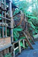 Anchor Stamper Walk Blue Tier.026 11h56m40s2019 06 07