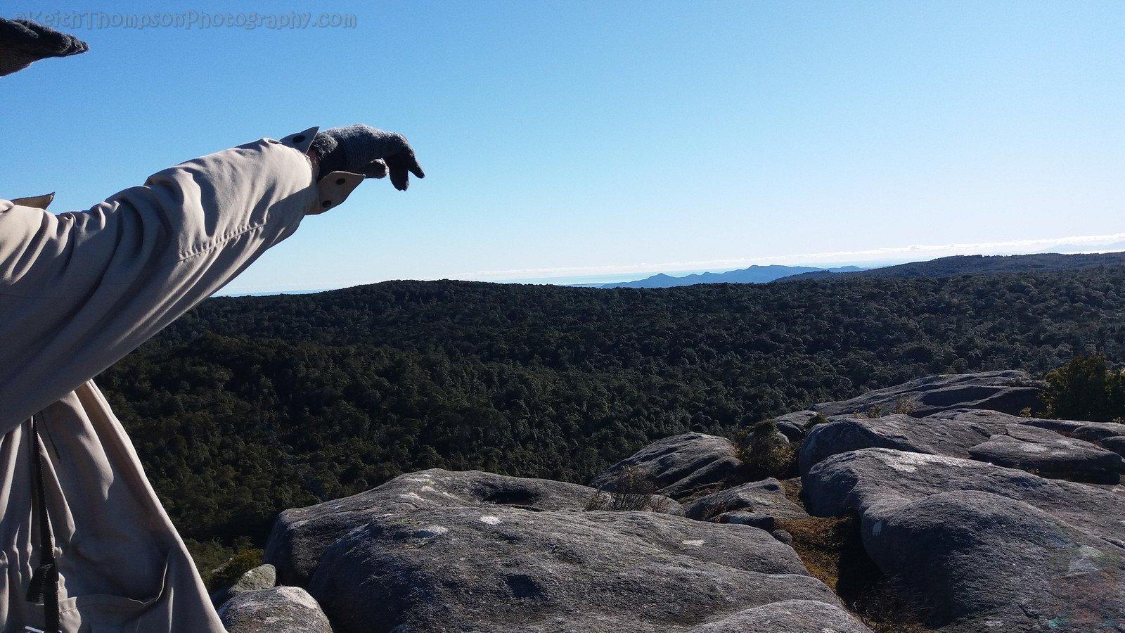 Mount Michael Blue Tier.040 11h32m37s2019 06 23
