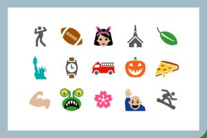 casestudy_large_emoji_03