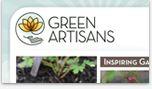 GreenArtisans