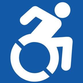 the accessibility icon project