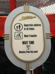 Disneyland_WaitTime
