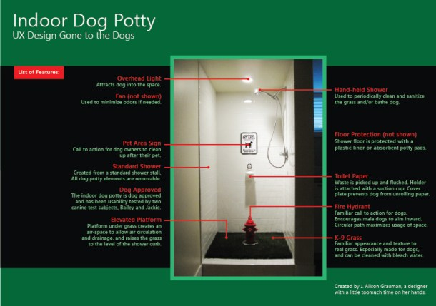 Dog-Potty-Redline-2