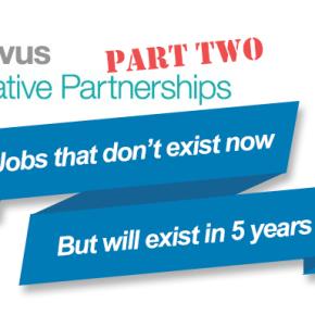 future jobs: allovus predictions, part two