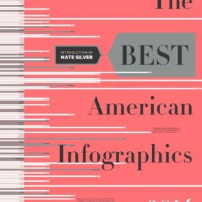 book: best infographics of 2014