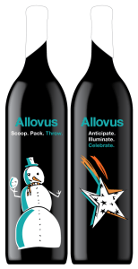 Allovus_bottle_2014_Final