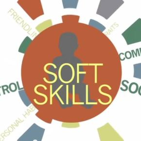 soft skills for success